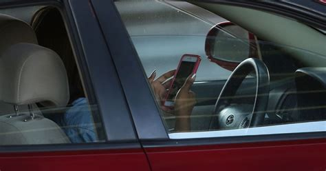 segala   perlu  ketahui tentang undang undang mengemudi    datang
