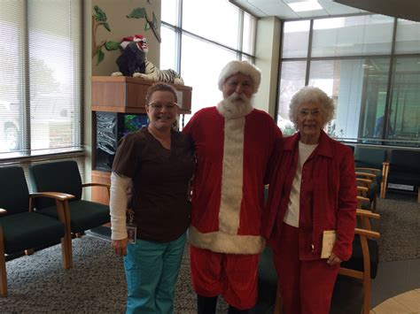 Mercy College Immunization Form by Santa4 Premier Pediatrics
