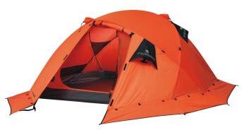tenda geodetica tende da ceggio ferrino 3 posti
