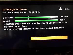 Orientation Antenne Tv : prix d une parabole tv le prix d une parabole prix d 39 une parabole co t moyen tarif d 39 ~ Melissatoandfro.com Idées de Décoration