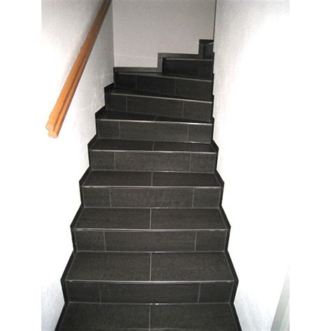 Treppen & Böden  Fliesen Kuske