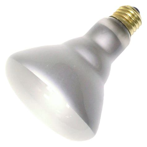 westinghouse 03646 65br30 fl reflector flood light bulb