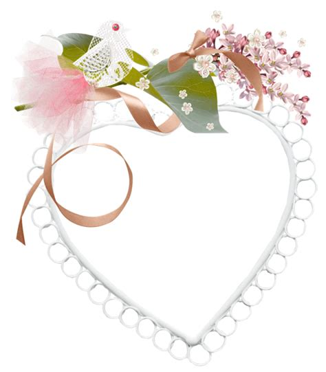 cadre photo forme coeur valentin cadres coeurs page 2