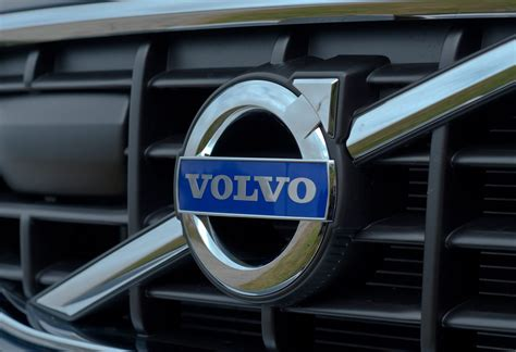 swedish pride  volvo   return   stock market