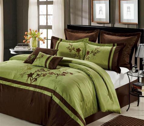 king size bed sheets  comforter sets home furniture