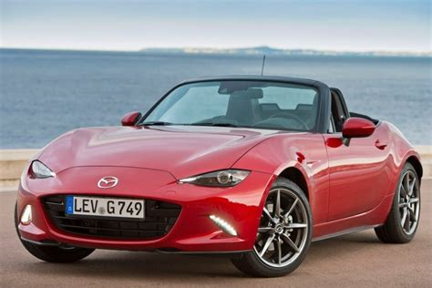 fuel efficient sports cars best fuel efficient sports cars
