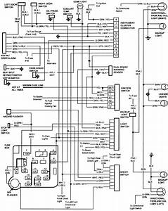 Ford F 250 Wiring Schematic For 1986 : got a 1986 ford with a 302 in it i turn the key on to ~ A.2002-acura-tl-radio.info Haus und Dekorationen