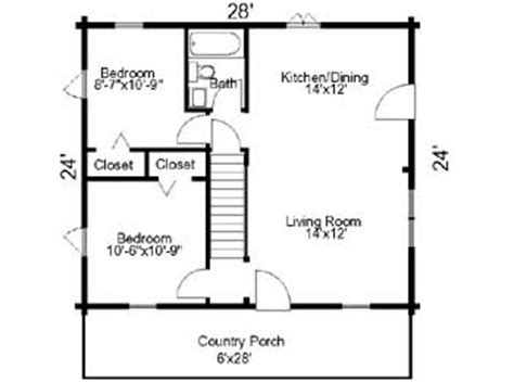 log cabin floor plans with loft coventry log homes our log home designs craftsman