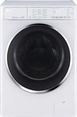 lave linge et electrom 233 nager entretien et lavage disponibles imm 233 diatement chez bruneau