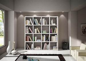 Librerie Moderne HomeHome