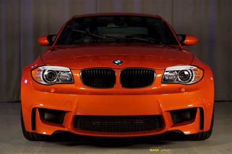 2011 bmw m2 for sale 2011 bmw m1 for sale manx classic carsfor sale manx classic cars