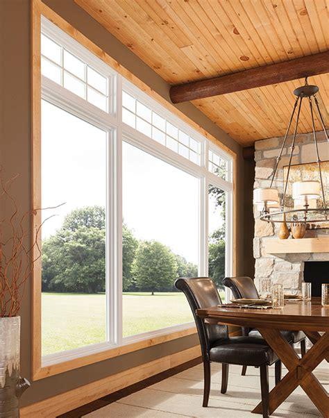 replacement windows picture windows cincinnati ky window world   queen city