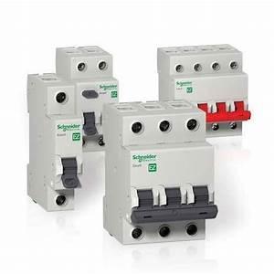 Schneider Electric Mccb  Rs 2200   Piece  Shivam Sales