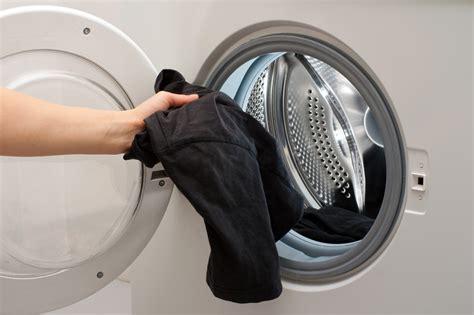 waschmaschine kein wasser waschmaschine zieht kein wasser 187 woran kann das liegen