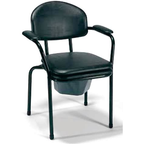 commode chair toilet commode chair o flynn