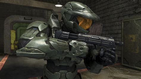 halo  master chief collection connectivity issues