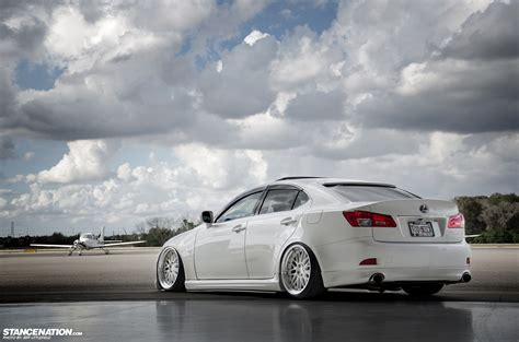 slammed lexus is250 related keywords suggestions for 2015 is 250 slammed