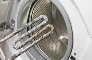 Was Hilft Gegen Kalk In Der Waschmaschine : resistencias el ctricas en el hogar ii ~ Markanthonyermac.com Haus und Dekorationen