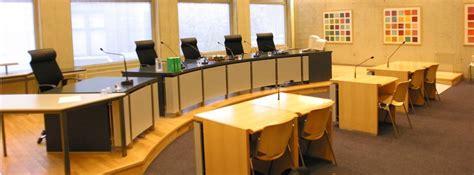 voorlopige voorziening bestuursrecht