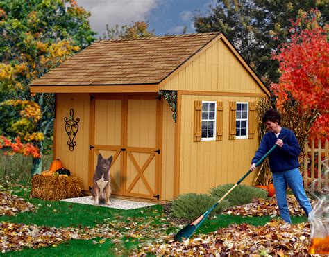 Garden Shed Kits - northwood shed kit storage shed kit by best barns