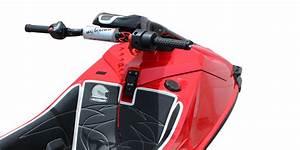 Proforce Features  U2013 Prowatercraft Racing