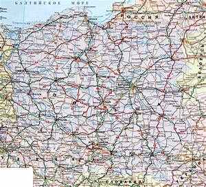 адреса букмекерских контор лига ставок в москве