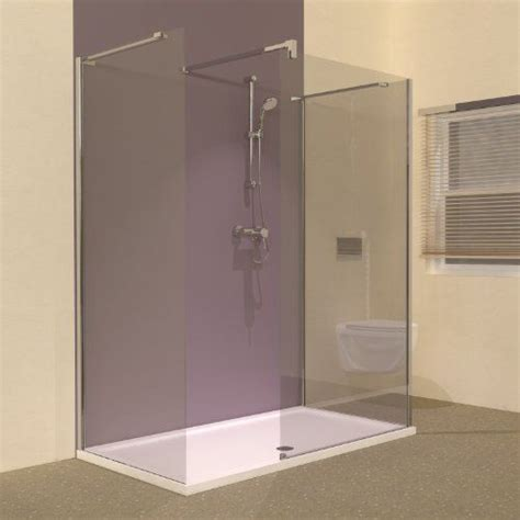 images   walk  shower enclosures
