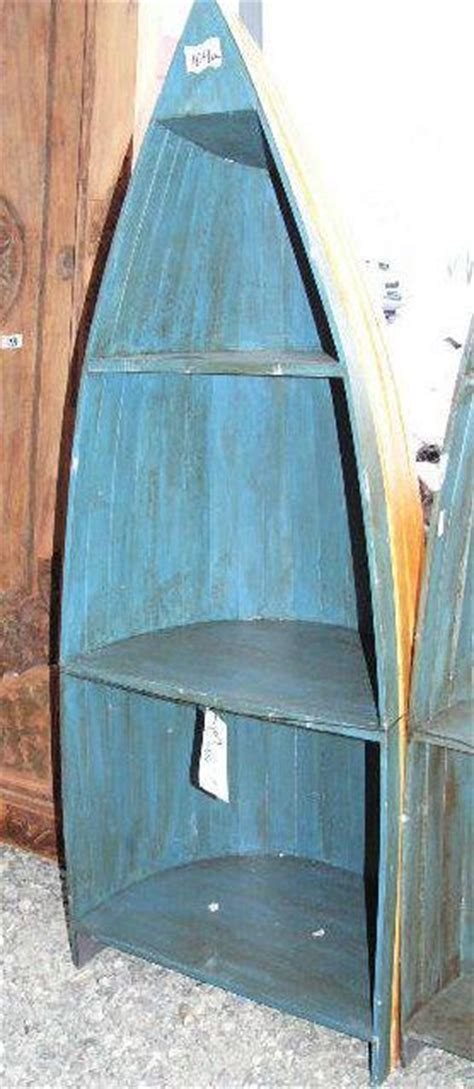 Rowboat Bookcase by Diy Row Boat Bookcase Plans Wooden Pdf Wood Craft