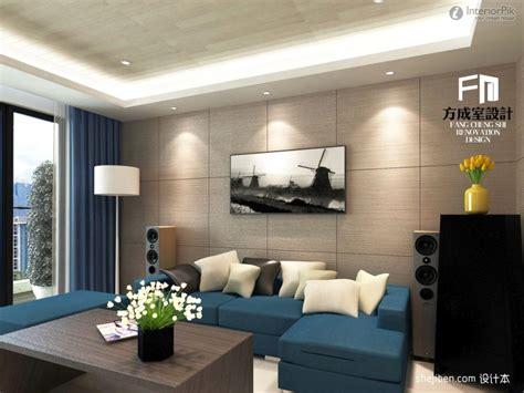 exquisite minimalist modern furniture