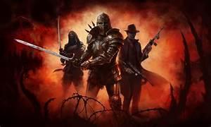 Knight Templar Wallpaper 65 Images