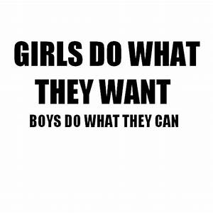 Quotes For Boys About Girls