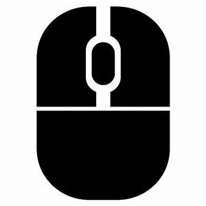 Computer Mouse Icon Vector - ClipArt Best