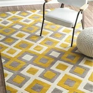Ikea Tapis Salon : tapis ikea salon agrandir un tapis styl en jute pour ~ Premium-room.com Idées de Décoration