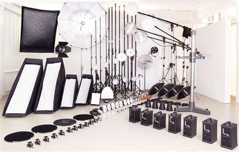 image detail  basics  photography studio equipment