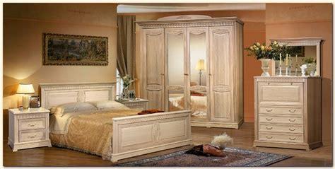 meuble chambre a coucher chambre coucher meuble magnifique chambre coucher meubles