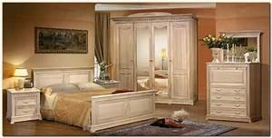 Chambre Coucher Meuble Magnifique Chambre Coucher Meubles