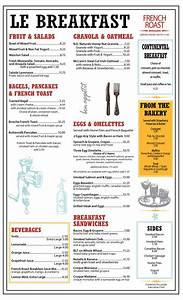 Image result for french cafe menu