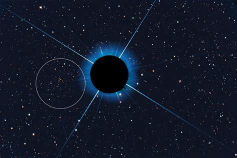 Iow20180129 Cosmos
