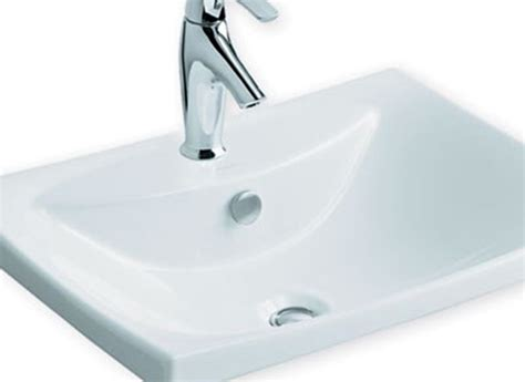 enameled cast iron kitchen sinks enameled cast iron sink consumer reports 8868
