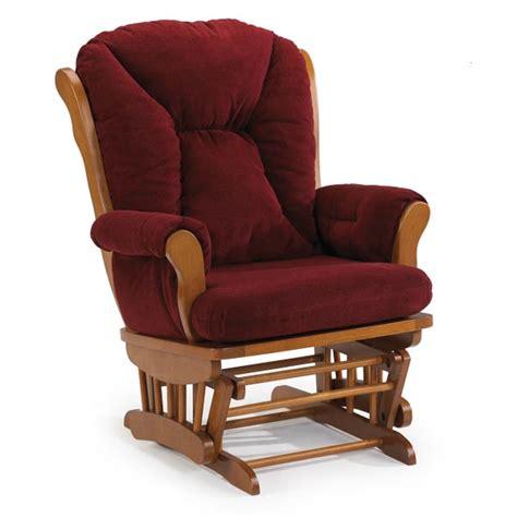 best chairs inc glider rocker glider rockers manuel best home furnishings