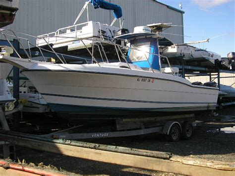 Boats For Sale Near Manahawkin Nj by Page 1 Of 2 Page 1 Of 2 Robalo Boats For Sale Near