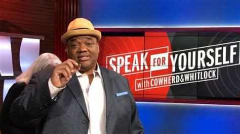Jason Whitlock Under Fire For What He Said About Lebron