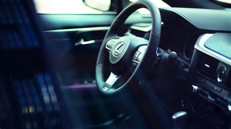 de nieuwe luxe hybride lexus rx  lexus nederland