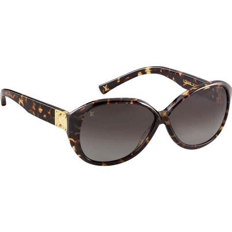 images  louis vuitton sunglasses  pinterest