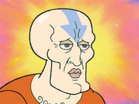 Squidward Meme - image gallery handsome squidward funny faces