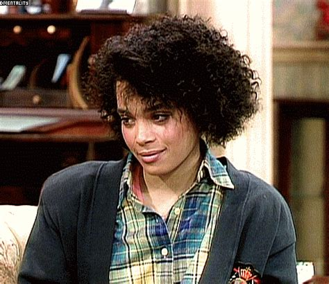 lisa bonet different world denise huxtable the cosby show a different world