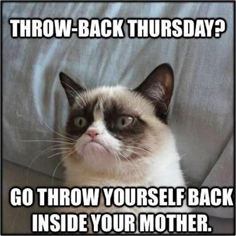 Good Meme Grumpy Cat - grumpy cat good job funny pinterest grumpy cat grumpy cat meme and memes