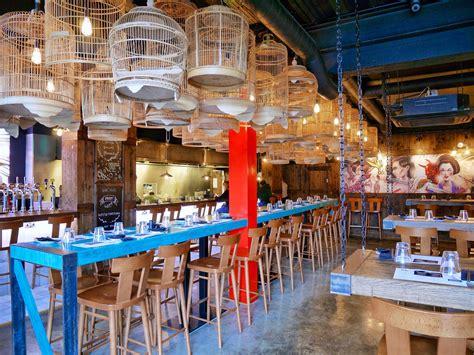 Kitchen Lighting Heals by Yuu Kitchen Aldgate In High Heels