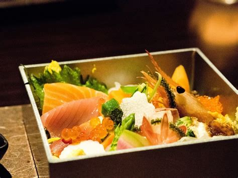 review of ryu cuisine de japon on the bund shanghai the