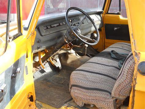 dodge power wagon  ebay mopar blog